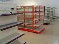 胜芳超市货架